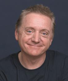 Pierre Franckh